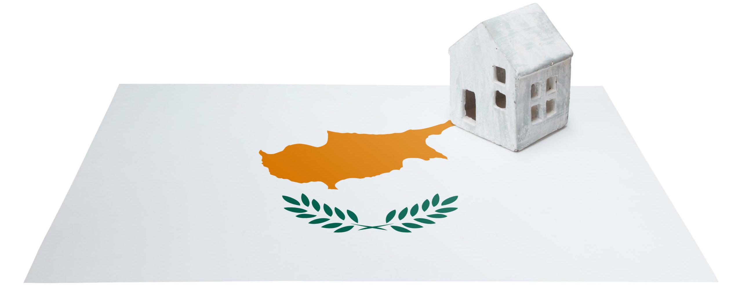 Недвижимость на Кипре: строительство и продажа, готовое жилье за рубежом